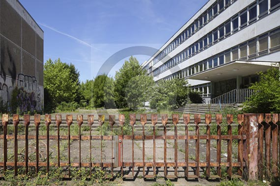 Berlin Bildarchiv Andreas Muhs Berlin Bilder Fotos