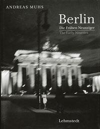 Berlin - Die Fruehen Neunziger, Fotos aus Ost-Berlin